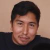 Picture of Administrador Rectorado